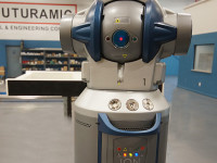 FARO-Laser-Tracker-ION-01