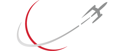 Futuramic Logo