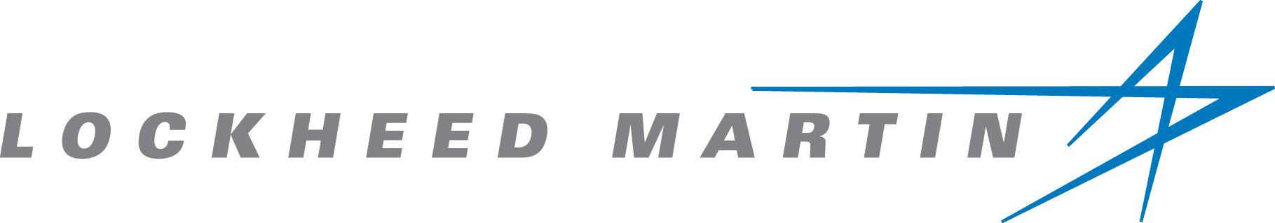 Lockheed Martin Space Systems logo