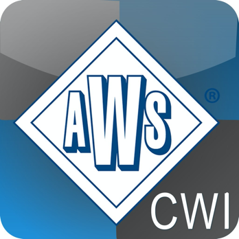 AWS CWI Certified