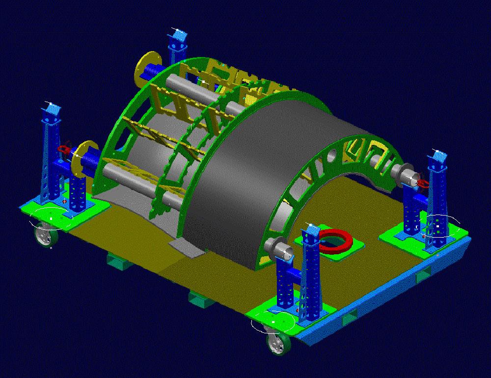 EngineeringServives Image